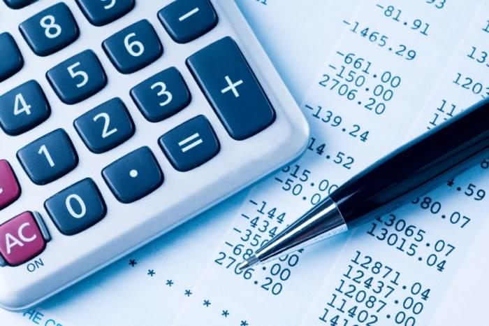 חשוב לגבש מסגרת תקציב תוך ידיעה ברורה שהוא יחרוג ב-% 15-20 מהמתוכנן עקב דברים בלתי צפויים, (צילום: אילוסטרציה)