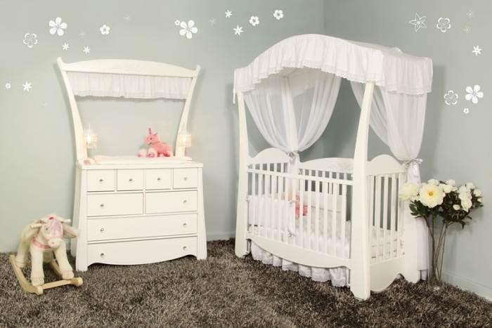 הדבר הראשון שיש להקפיד עליו כאשר רוכשים חדר לתינוק, שידה, מיטה או מזרן, הוא תו תקן. חדר של