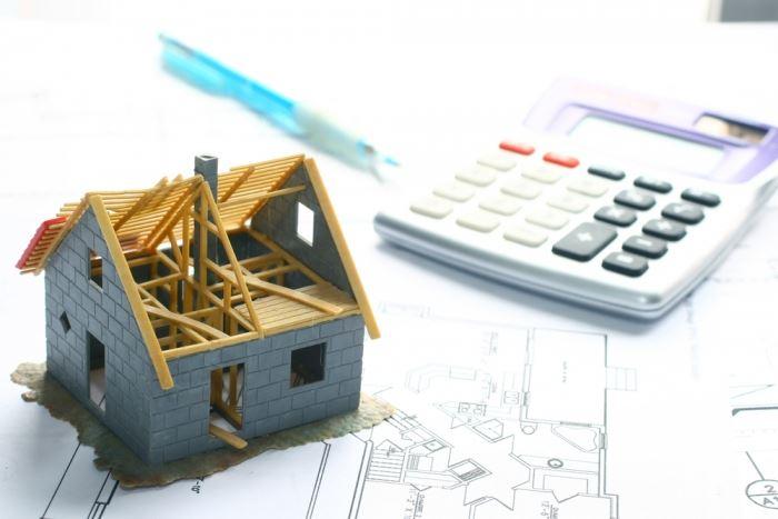 לכל תקציב שתגדירו לבית, הוסיפו לו 15% עבור הוצאות בלתי צפויות (צילום: שאטרסטוק)