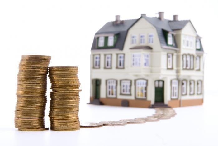 העלויות הנלוות לכל תהליך קניית הדירה נעות בין 10% ל-15% ממחיר הדירה (צילום:fotolia)