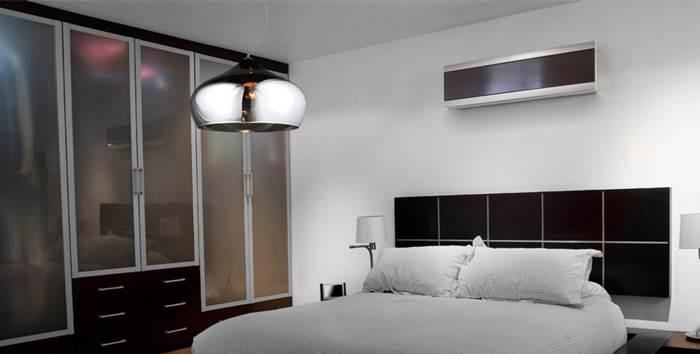 נסו לבחור גופי תאורה שיתאימו לקו העיצובי הכלל של הבית