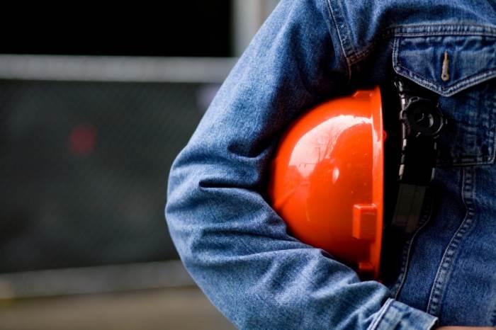 מפקח הבניה הוא גוף בלתי תלוי, שמנהל את כל ביצוע העבודה (צילום: אילוסטרציה)