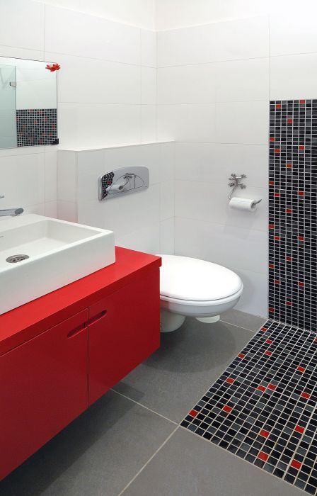 שירותים בעיצוב אדריכלית הפנים לימור שילוני