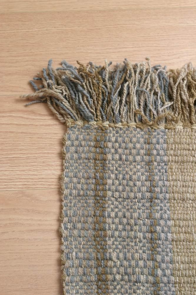"""שטיח מבית רובינסטייל (צילום: יח""""צ)"""