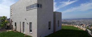 חיפוי חוץ: מעצבים את הקירות החיצוניים של הבית