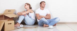 משפחה בשיפוץ: כך תשרדו את תקופת השיפוצים