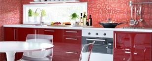 מטבחים זולים: איזה מטבח תוכלו לרכוש במחיר של עד 20 אלף ¤?