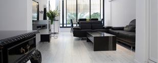 שיפוץ במקום מעבר דירה:  הצצה לדירה מעוצבת בחולון