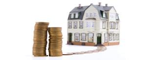 המדריך לרכישת דירה: מהן ההוצאות הצפויות בדרך?