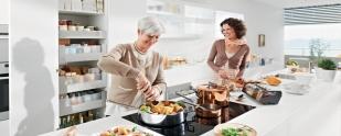 חסכוני, יעיל ונוח: המדריך למטבח המושלם