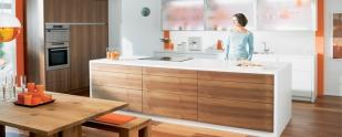 פתיחה קלה וללא מאמץ: המדריך למטבח המושלם