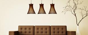 שופכים אור: כל מה שרציתם לדעת על בחירת תאורה לבית