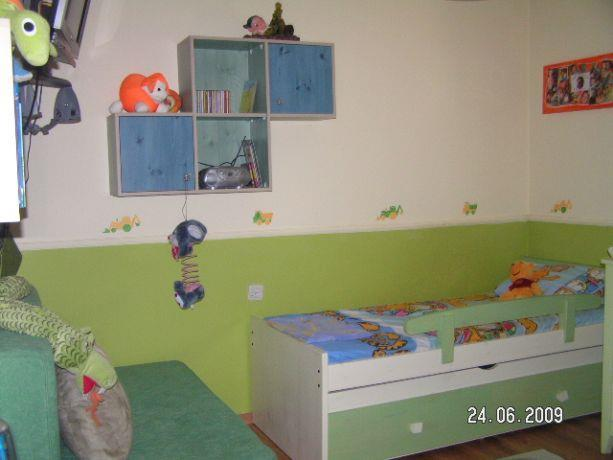 חדר שינה, בית פרטי, רעננה - J.K Designs