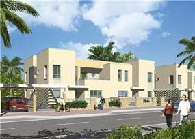 בית דו משפחתי - שי אילון אדריכלות עיצוב ונוף