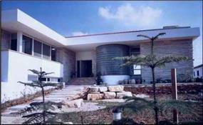 בית מש' ניר אבן יהודה