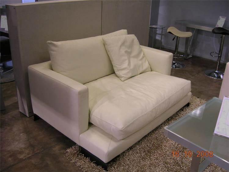 כורסא לאב סייט