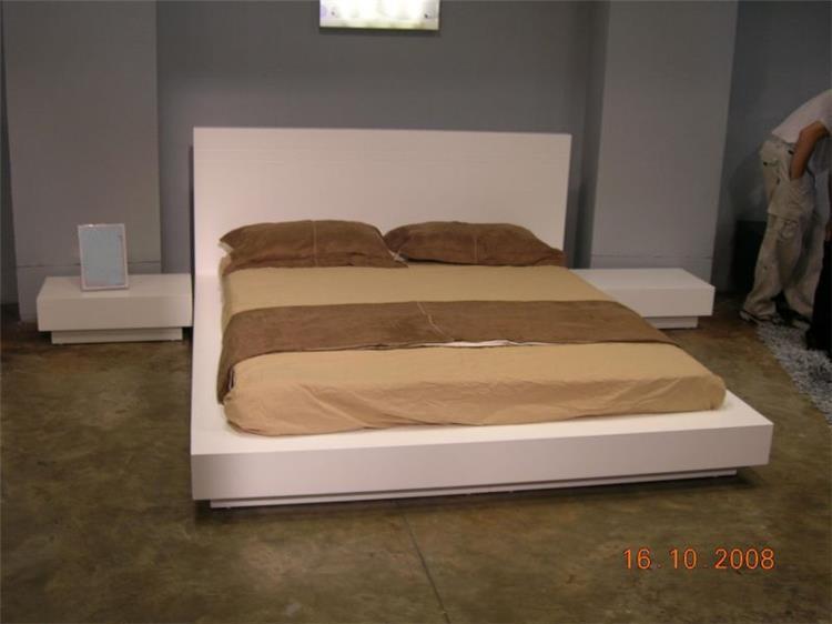 מיטה יפנית