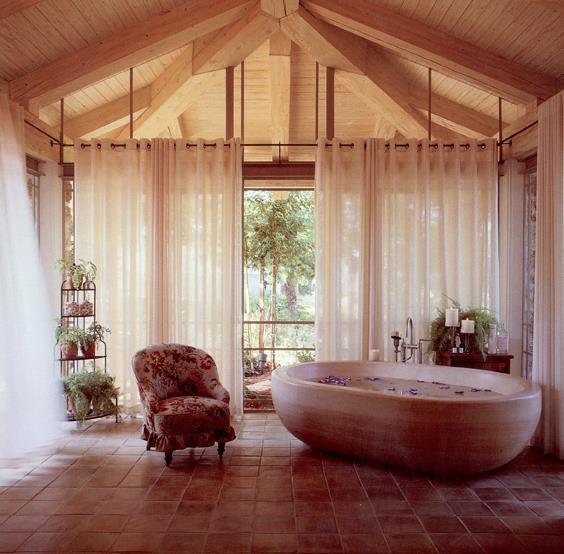 יונתן מונג'ק אדריכלים, צילום: שי אדם, מתוך ספרה של אורלי רובינזון - ''יונתן מונג'ק''