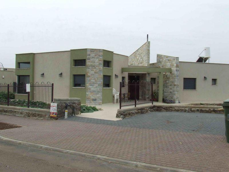 בית פרטי, חד-נס - א. אדריכלים - אלינה אלדר (קליין)