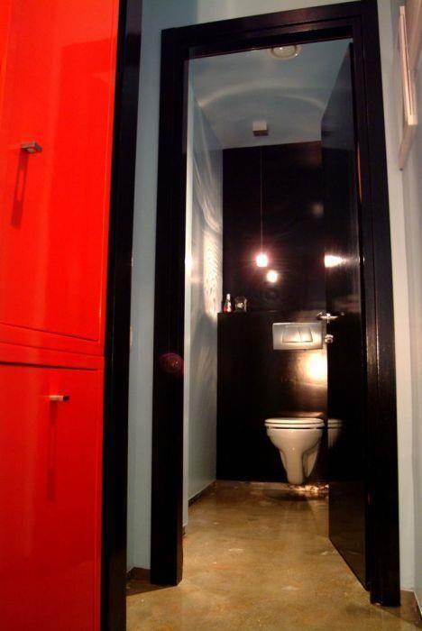 משרב ברמת-גן, החדר הכי חשוב בבית, שרותי אורחים (: