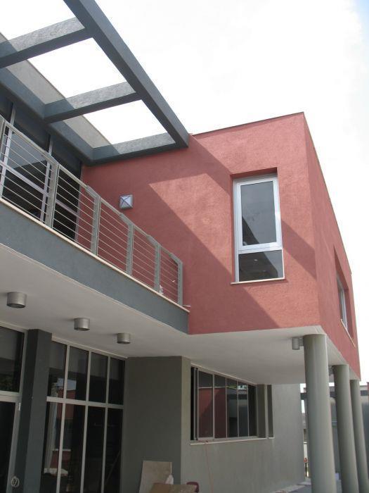 מרכז אומנויות, הוד השרון