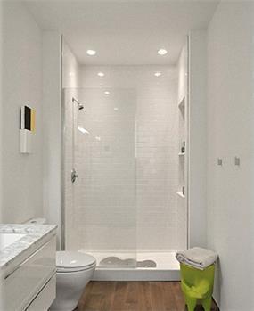 חלל אמבטיה חמים וקלאסי, עיצוב תמי שטרסברג