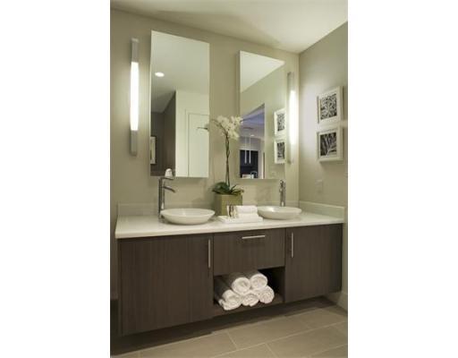 חדר אמבטיה בעיצוב תמי שטרסברג
