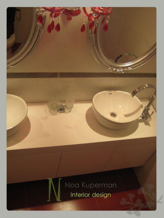 נועה קופרמן עיצוב