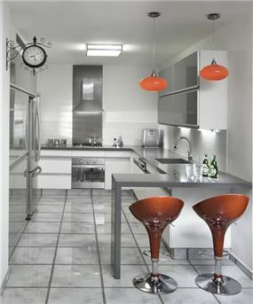 תכנון ועיצוב דירות