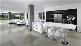תכנון ועיצוב בתים פרטיים
