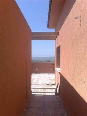 בית פרטי, לימור עובד אדריכלות ועיצוב