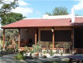 בית כפר