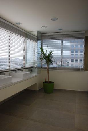 חדר שירותים,כללית אסתטיקה, רמת-אביב