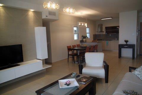 בית לוריא 1.  dorita studio