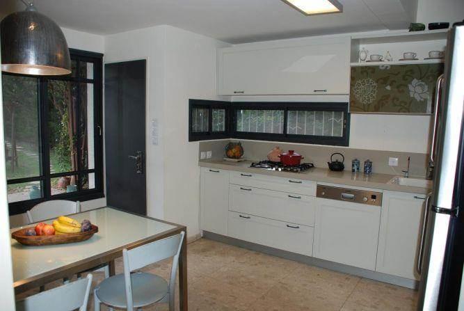 בית מגדה 2 .dorita studio.