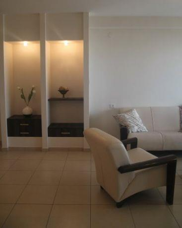 בית לוריא 3.  dorita studio