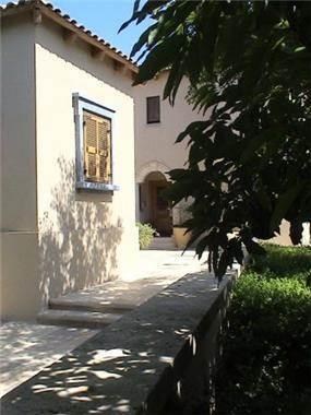 חזית הבית, וויט אדריכלים
