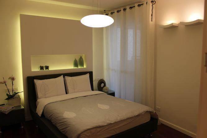 עיצוב דירה בירושלים - עיצוב אורית כוכבי