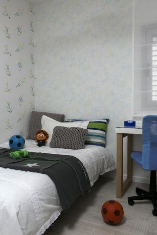 חדר ילדים, אורית כוכבי תכנון ועיצוב פנים