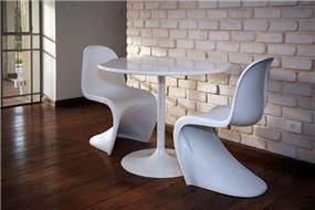 בוטיק עיצוב רהיטים FDB