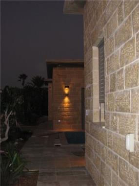בית פרטי, קיסריה - שולי ביימל אדריכלית ומעצבת פנים