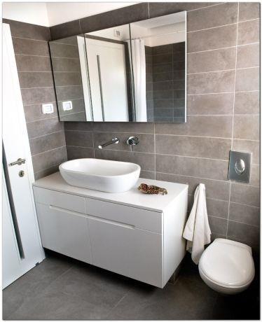 דירה ברמת גן- חדר אמבטיה