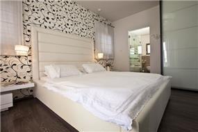 עיצוב חדר שינה, אדריכלות אחרת - ענת רגב