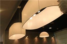 עיצוב תאורה - טליה עיצוב פנים ותאורה