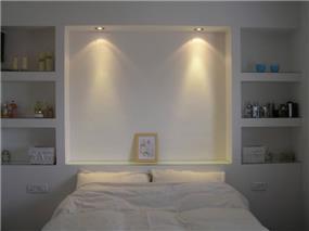 דירת 4 חדרים בנס ציונה