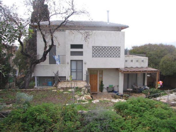 בית אלגסה