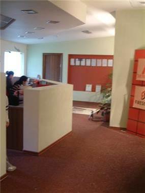 משרדים - סוללים