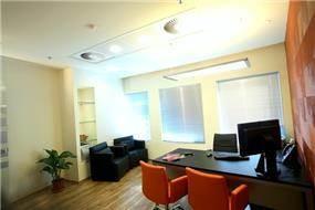 משרד בעיצוב שלומית בן צור