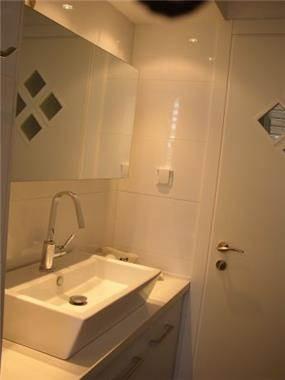 אמבטיה בעיצוב מגי דוידוב