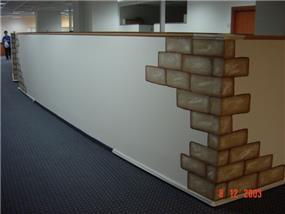 משרד בעיצוב א.רגב עיצובים